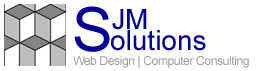SJM Solutions LLC